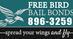 Richmond Bail Bondsman