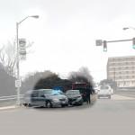 accidente de auto abogado