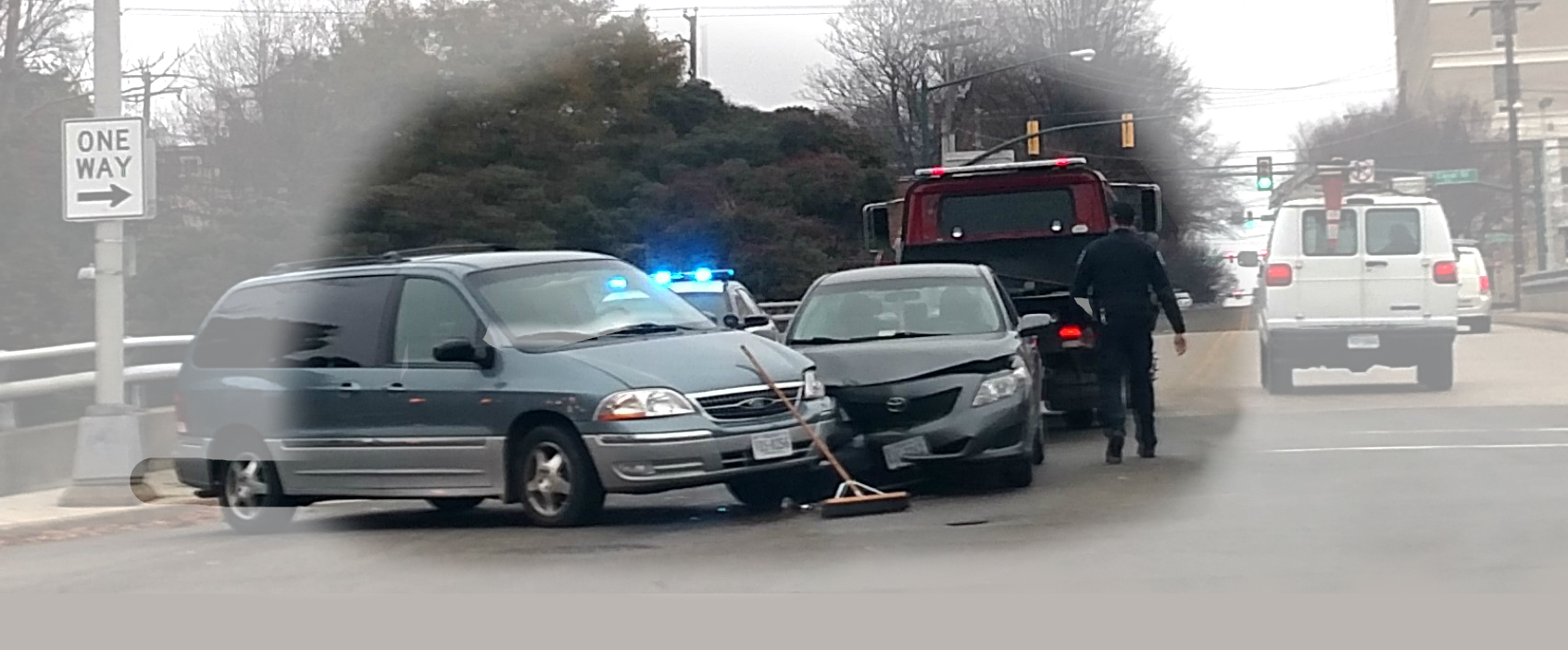 auto-accident-richmond